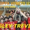 2009/10 - Coppa Veneto Under 14 maschile