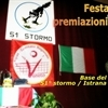 Stagione 2008/2009