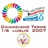 Stagione 2006/2007